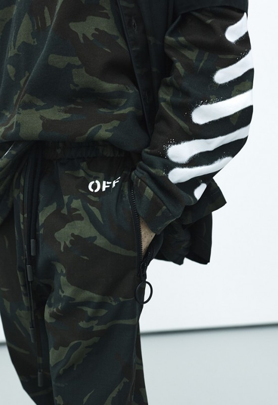 off-white-matchesfashion-23-550x800