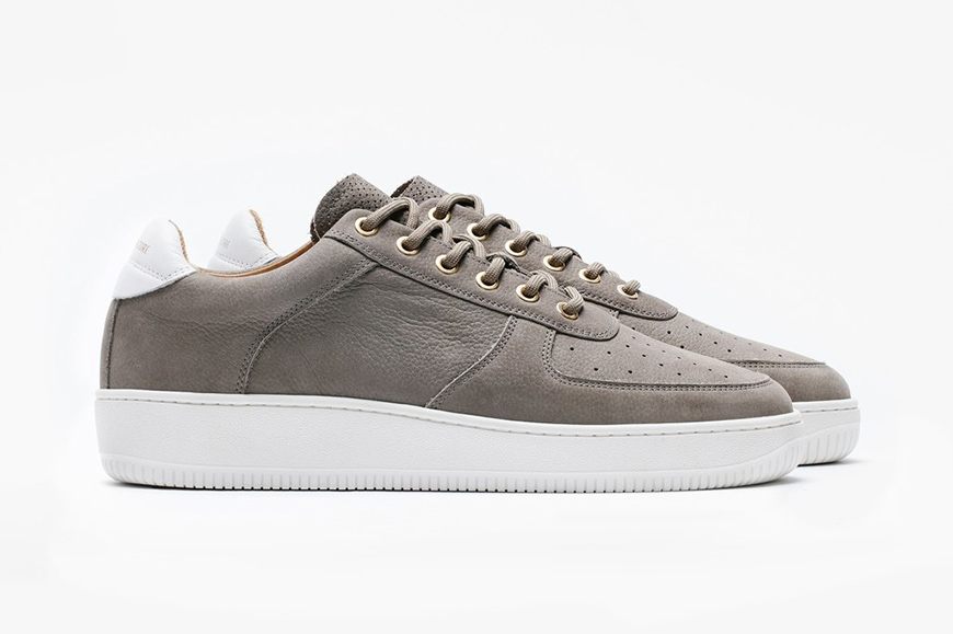ald-fall-footwear-01