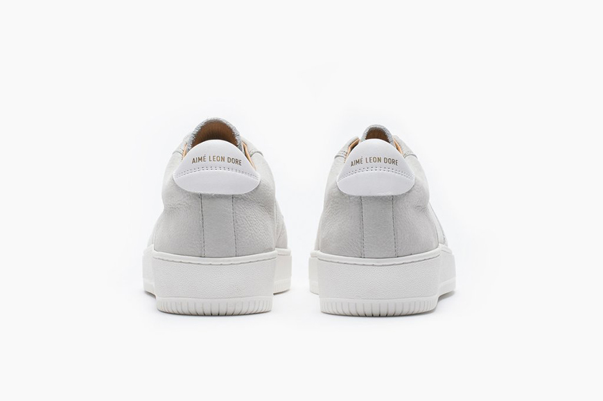 ald-fall-footwear-11