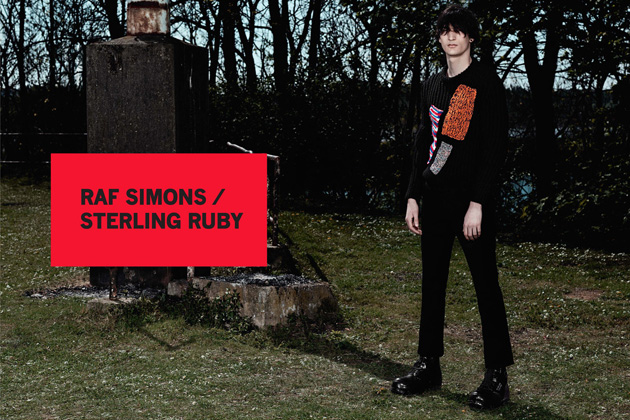raf-simons-sterling-ruby-fall-winter-2014-campaign-willy-vanderperre-05
