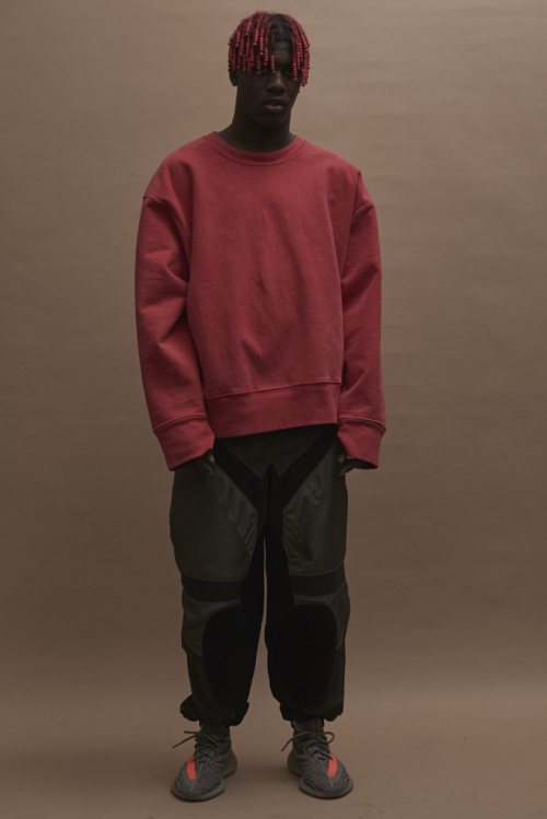 yeezy-season-3-collection-16