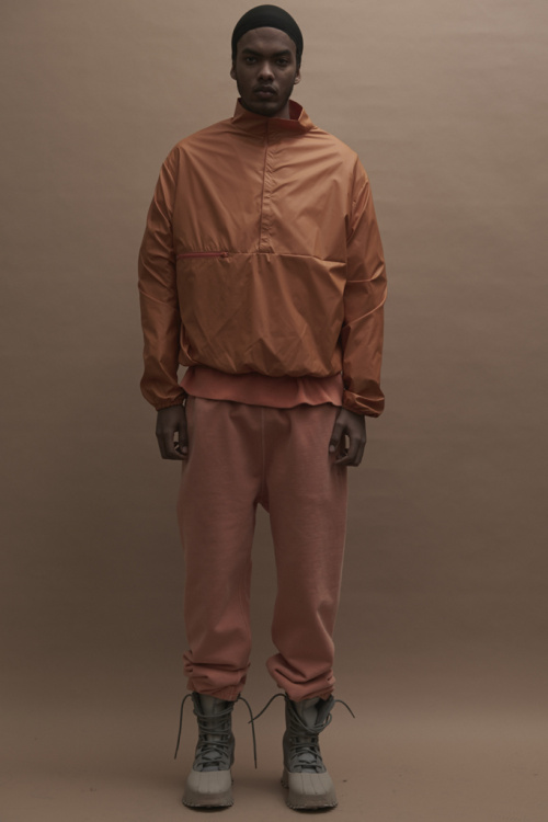yeezy-season-3-collection-30