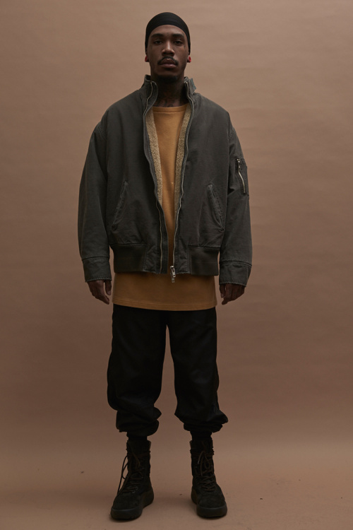 yeezy-season-3-collection-44