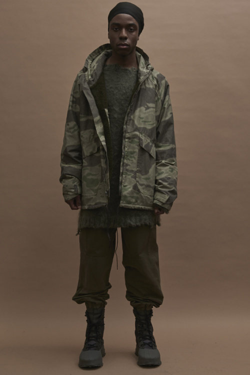 yeezy-season-3-collection-5