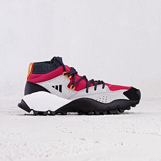 adidas-seeulater_og-bopink_clonix_cblack-1468109-v1-466381