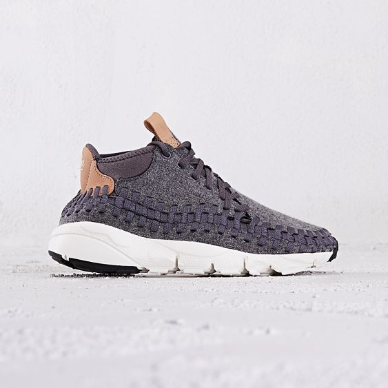 nike-air_footscape_woven_chukka_se-dark_grey_sail-vache-1483446-v1-468865