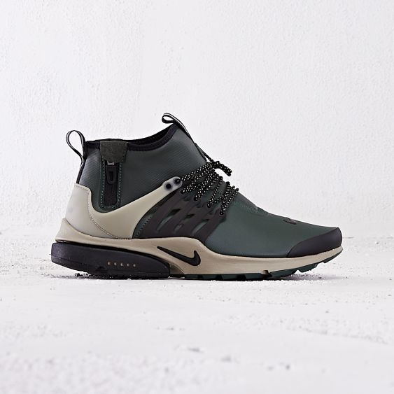 nike-air_presto_mid_utility-grove_green_black-kh-1483464-v1-467476