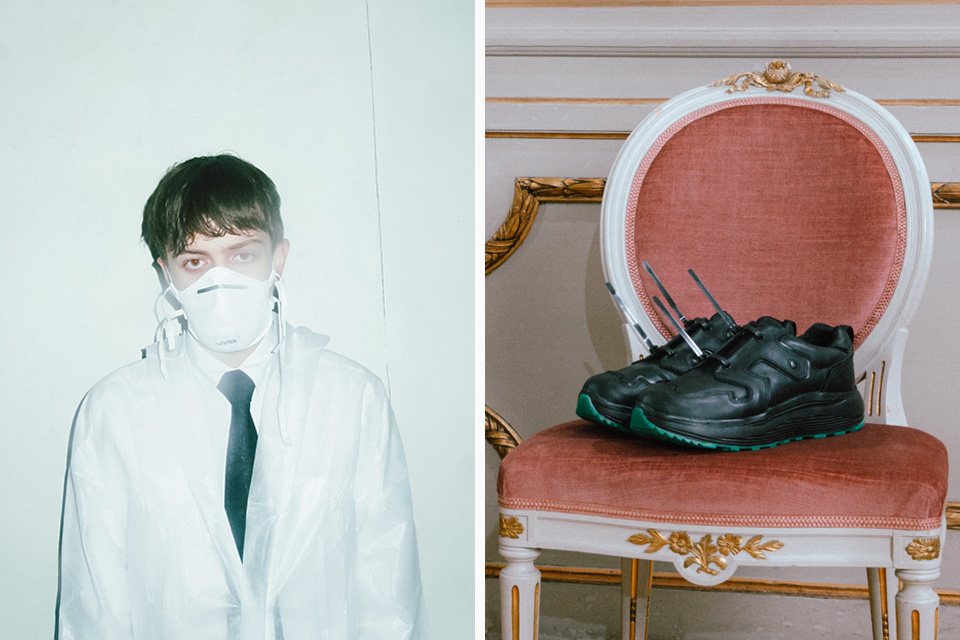 eytys-yung-lean-sad-boys-spider-sneaker-3