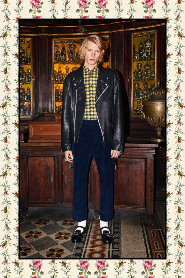 gucci-men-prefall-2017-lookbook-80-700x1050
