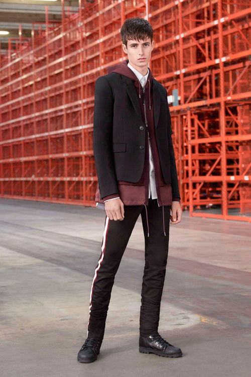 diesel-black-gold-2017-pre-fall-collection-1