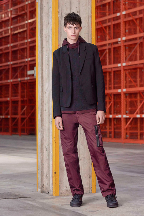 diesel-black-gold-2017-pre-fall-collection-12
