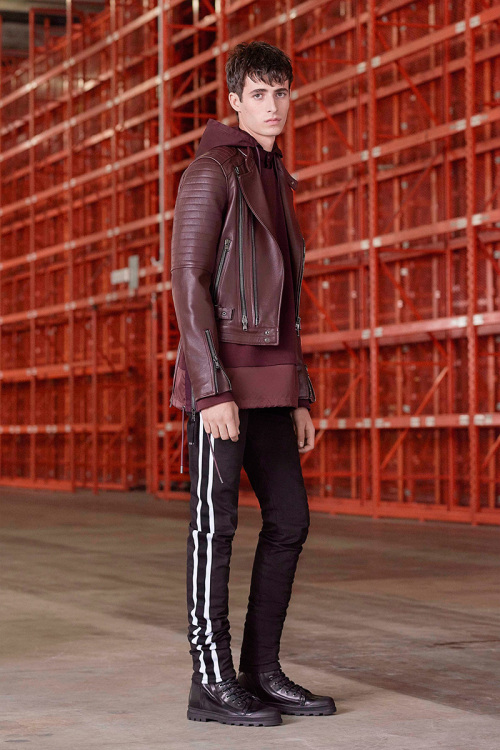 diesel-black-gold-2017-pre-fall-collection-9