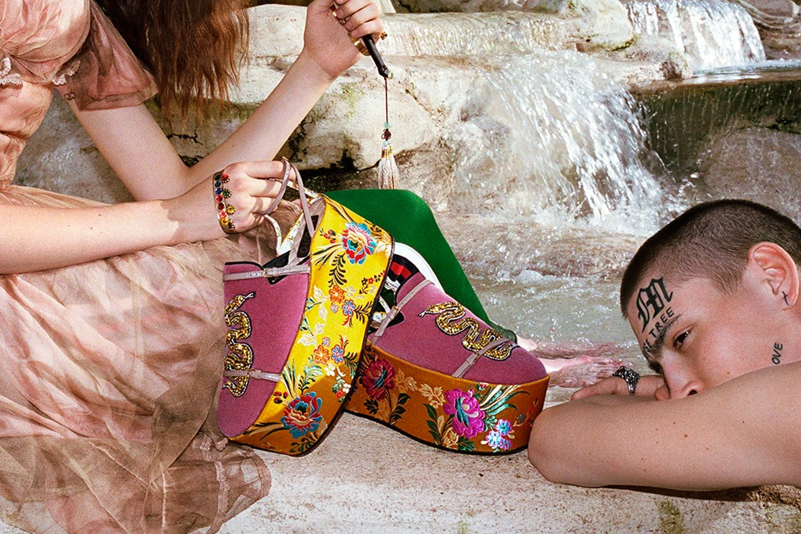gucci-spring-summer-2017-campaign-12