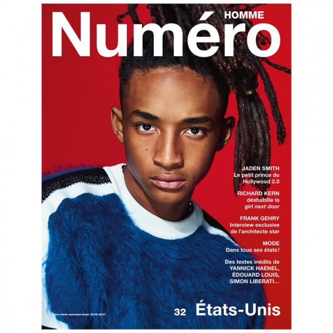 issue-32-numero-homme_magazines_storm_2