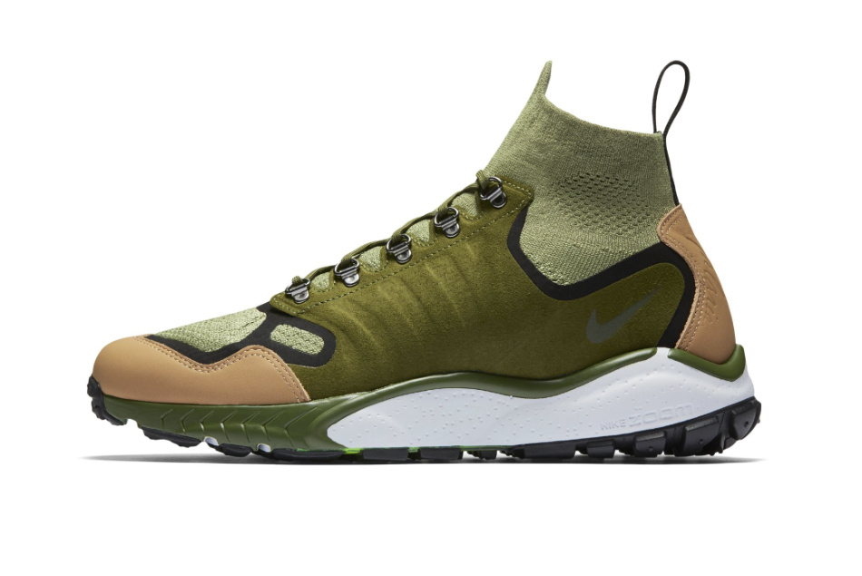 nike-air-zoom-talaria-mid-flyknit-military-green-2