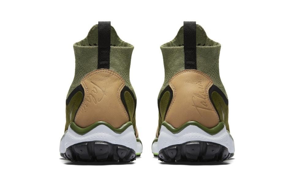 nike-air-zoom-talaria-mid-flyknit-military-green-3