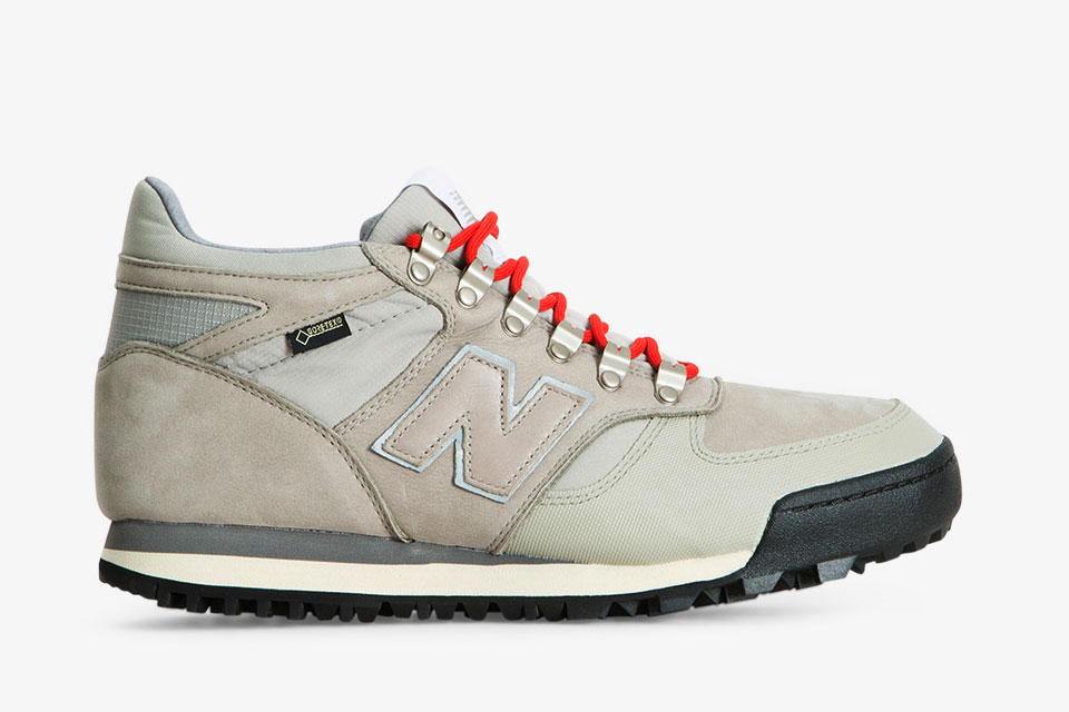 norse-projects-new-balance-rainier-01