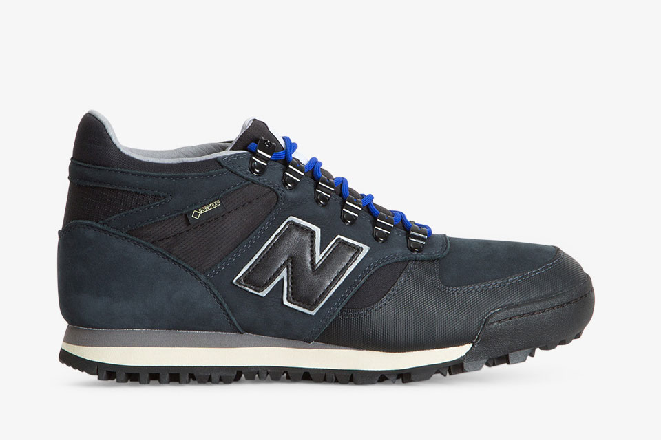 norse-projects-new-balance-rainier-02