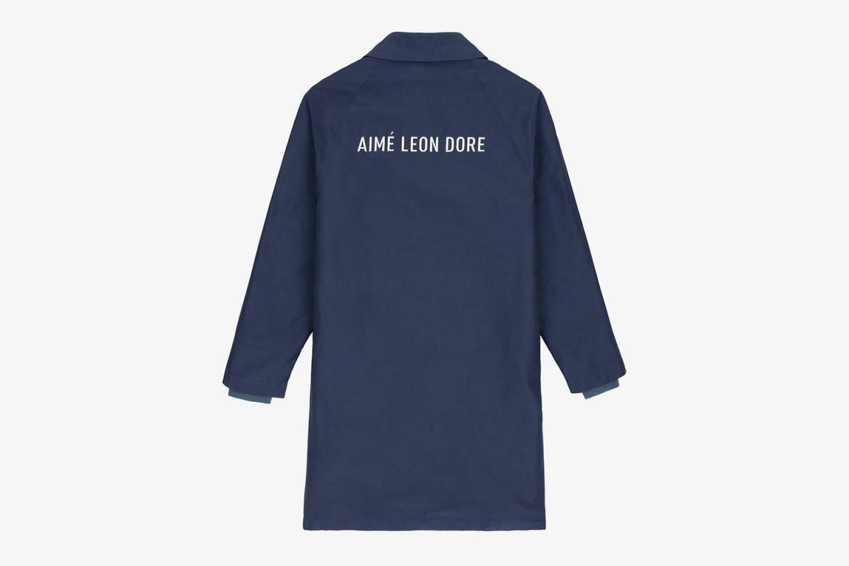 aime-leon-dore-4-1200x800