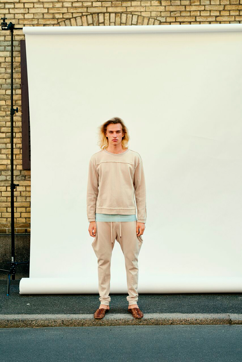 martin-asbjorn-spring-2017-lookbook_fy14