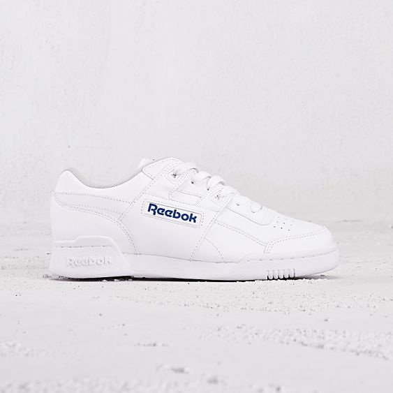 reebok-workout_plus-wht_royal-1043392-v1-464296