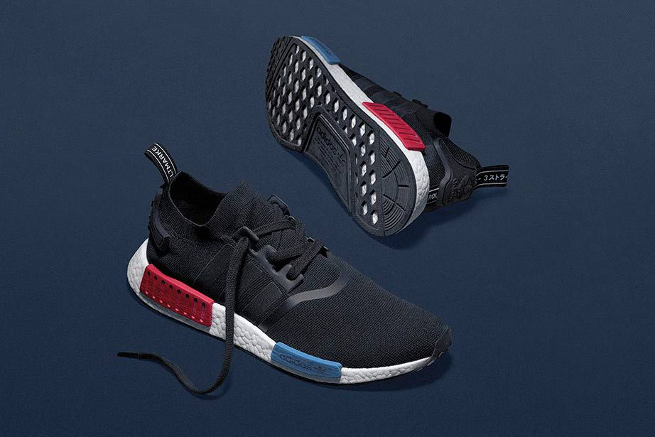 adidas-originals-nmd-first-look-0