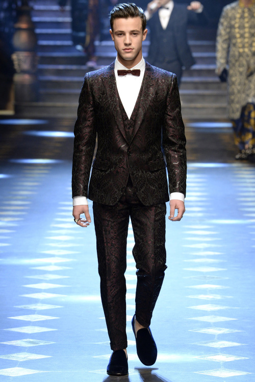 dolce-gabbana-2017-fall-winter-collection-25