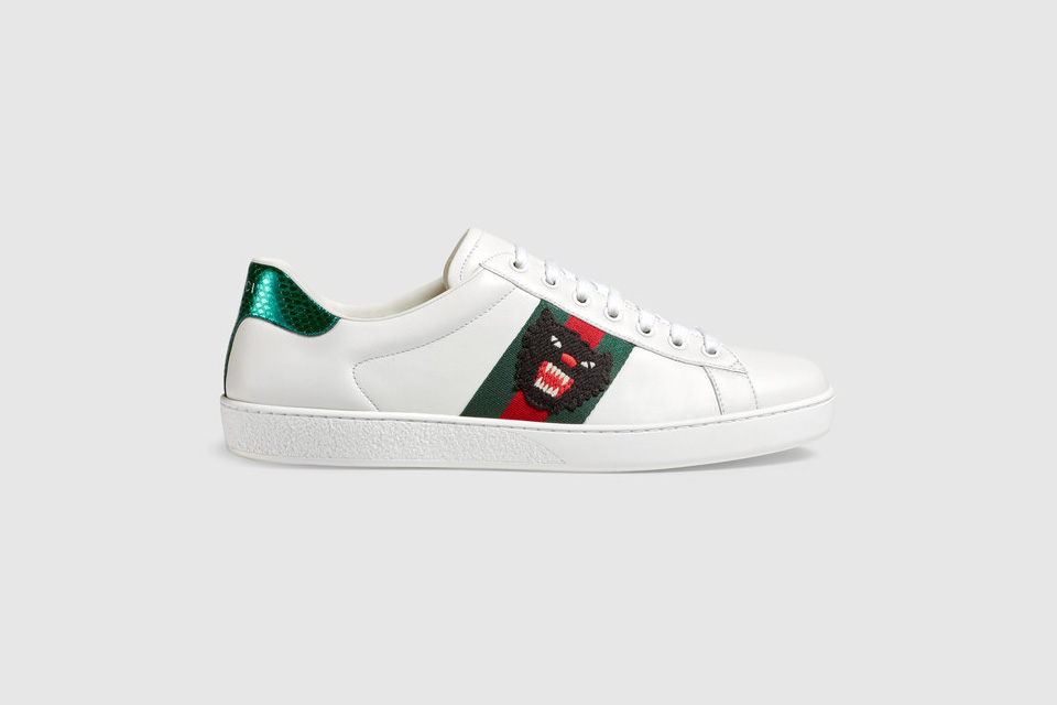 gucci-ace-low-top-new-designs-01