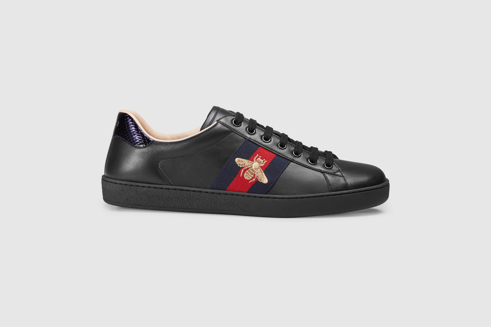 gucci-ace-low-top-new-designs-02