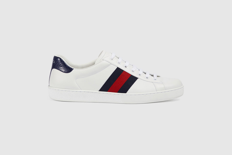 gucci-ace-low-top-new-designs-04
