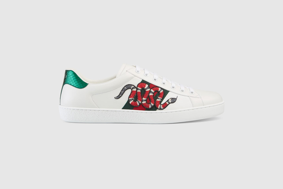 gucci-ace-low-top-new-designs-07