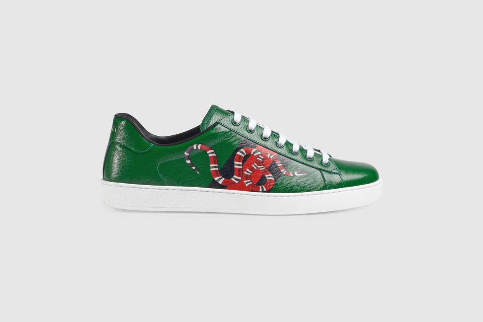 gucci-ace-low-top-new-designs-10