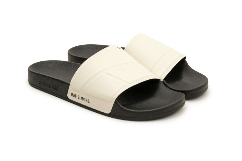 raf-simons-adidas-2017-adilette-1