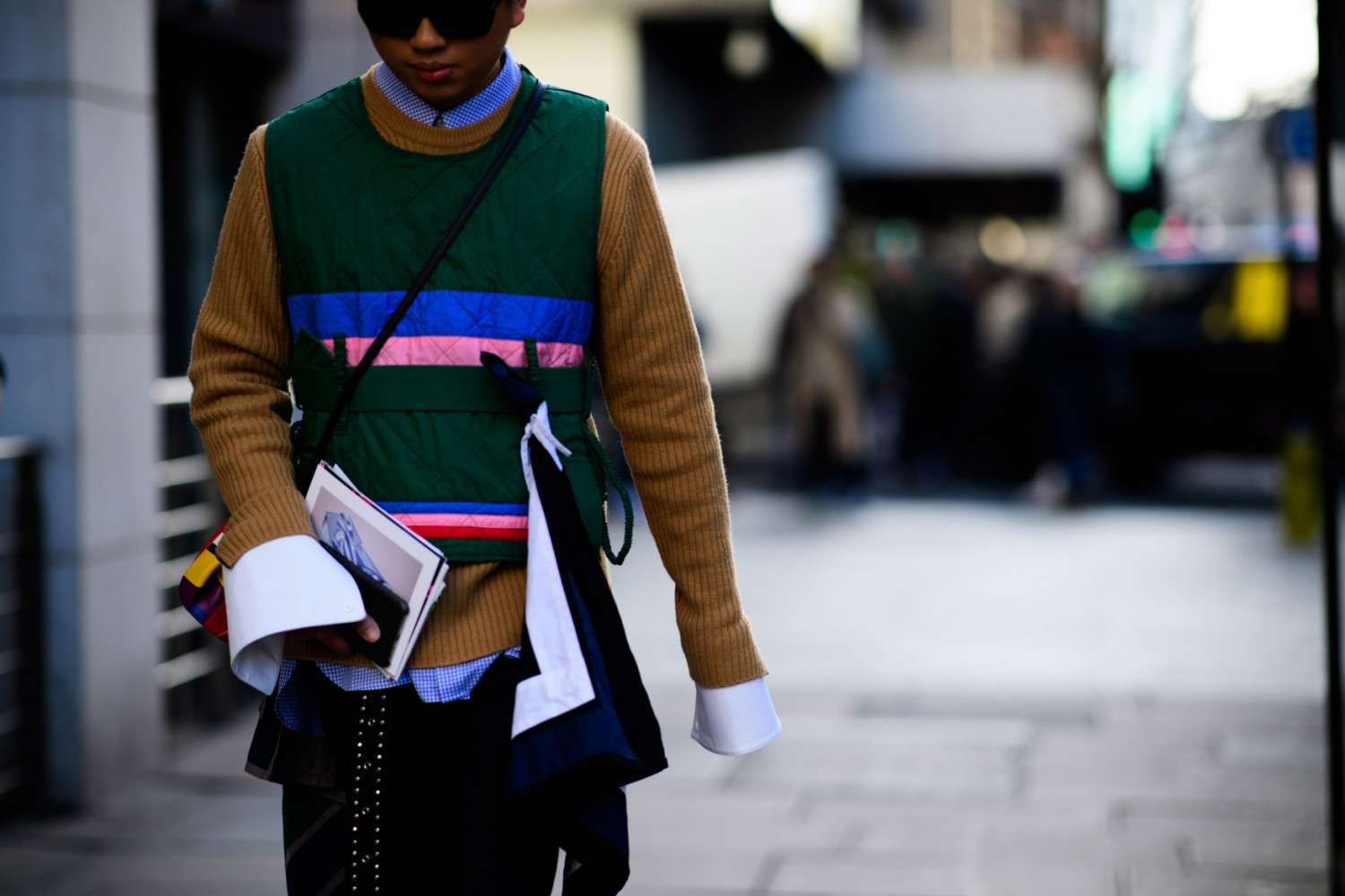 streetsnaps-london-fashion-week-mens-day-1-3