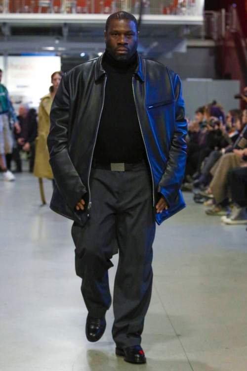 vetements-2017-spring-summer-couture-2