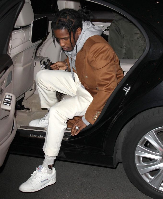 asap-rocky-gucci-coat-hoodie-reebok-sneakers-carrying-fendi-bag