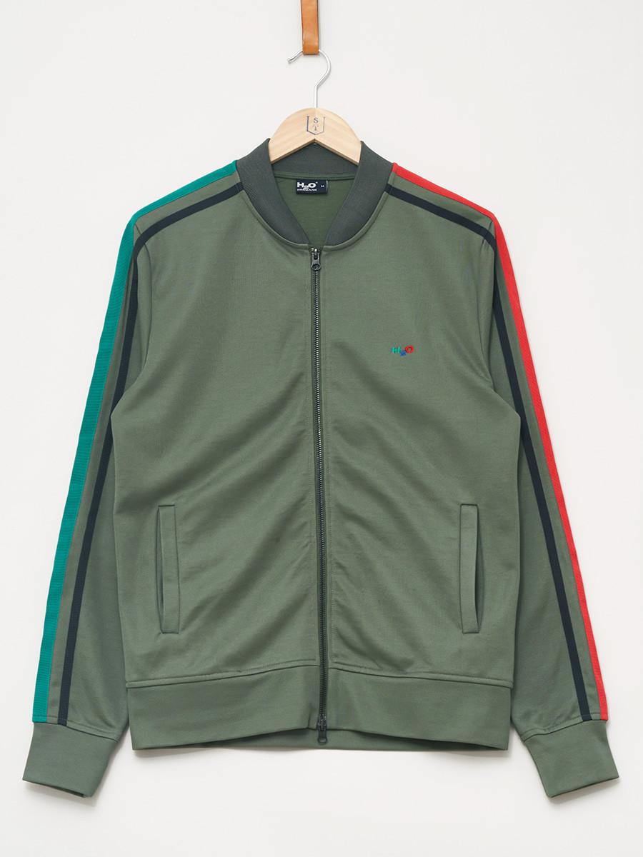 h2o-donogal-track-jacket-khaki