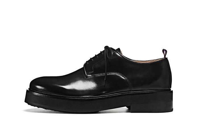 kingston-leather-black