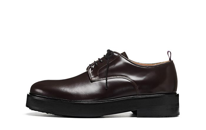 kingston-leather-castanho