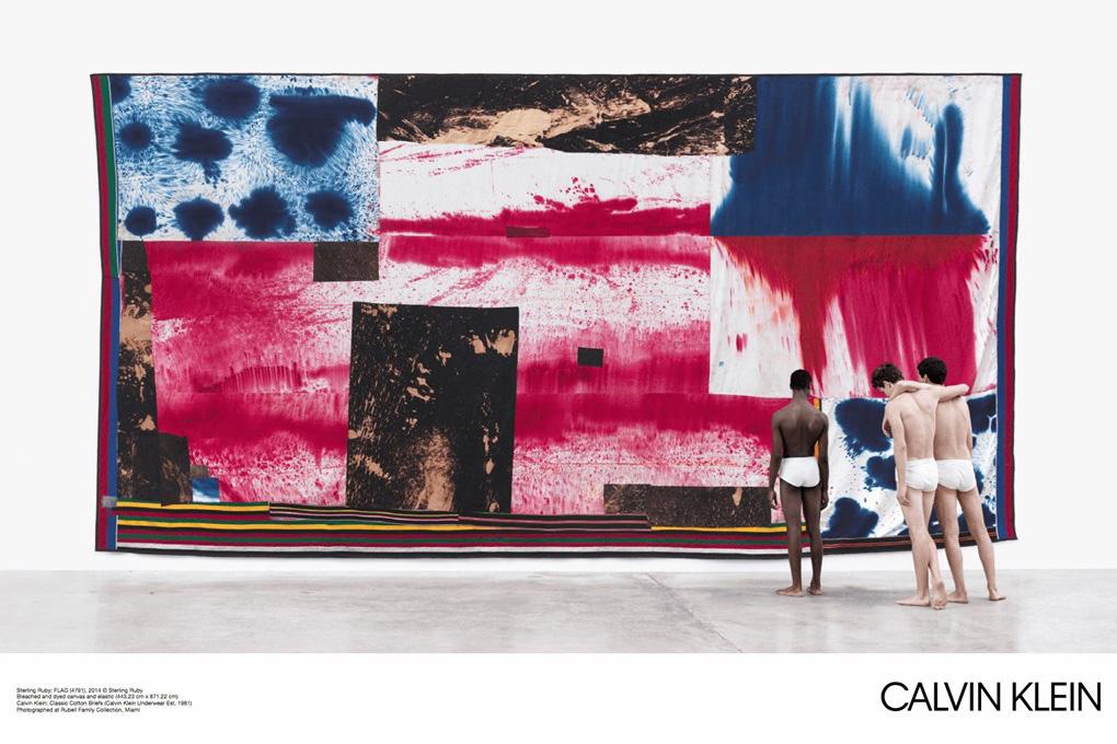 calvin-klein-american-classics-campaign-03