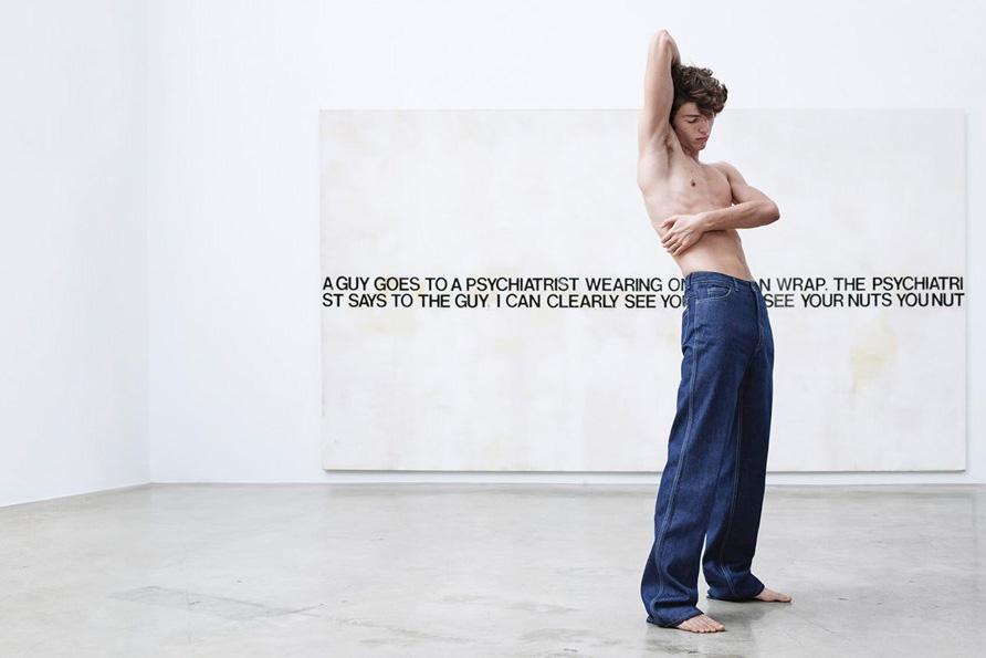 calvin-klein-american-classics-campaign-06