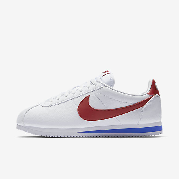 classic-cortez-leather-sko