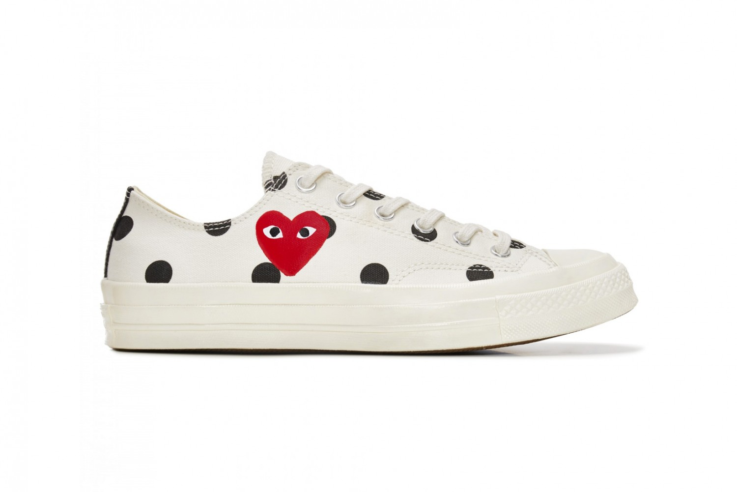 play-comme-des-garcons-x-converse-chuck-taylor-all-star-70-polka-dot-4