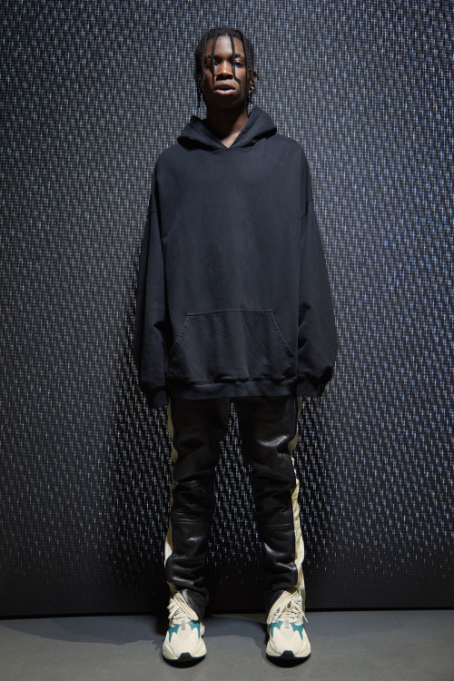 yeezy-season-5-collection-29