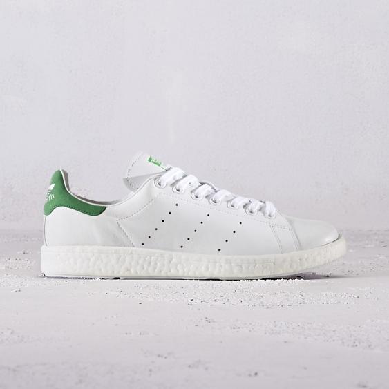 adidas-stan_smith-ftwwht_ftwwht_green-1546276-v1-482600