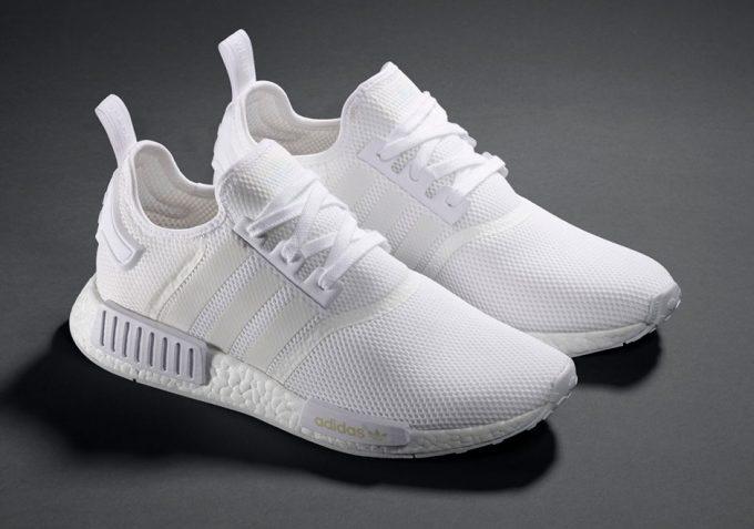 adidas-nmd-runner-mesh-white-white-1