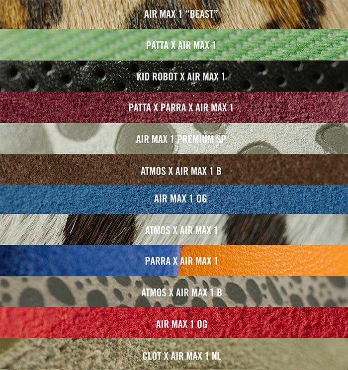 air-max-modeller-farg