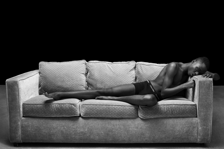 calvin-klein-moonlight-cast-2017-mens-underwear-campaign-5