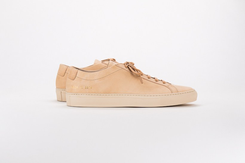 common-projects-2017-spring-summer-footwear-collection-01