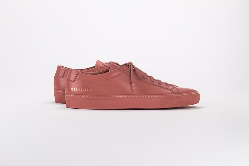 common-projects-2017-spring-summer-footwear-collection-02
